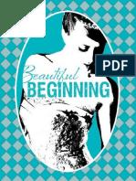 6 Beautiful Beginning.pdf