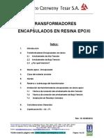 Trafos Secos-Articulo (Rev 10)