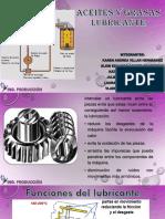 215219553 Diapositivas Aceites y Grasas Lubricante 3 141127164744 Conversion Gate01