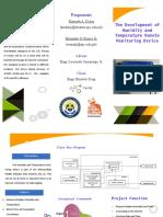 Tech2_Flyers.pdf