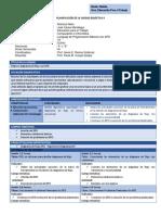 EPT5-TIC5-U3_dfd