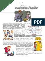 comunicacinfamestilos-120823162105-phpapp02.pdf