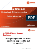 Ppt Hydraulics and CPC