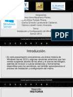 PRESENTACION WINDOWS SERVER 2012 (1).pptx