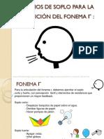 SOPLO.pdf