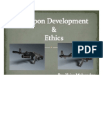 Docdownloader.com Weapon Developments and Ethics