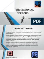BLOCK 1 INTRODUCCION AL DERECHO.pptx