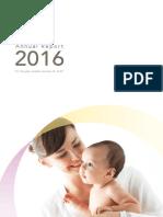 ar2016.pdf
