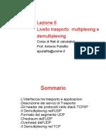 Lezione06.pdf
