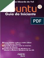 Guia Linux Ubutu