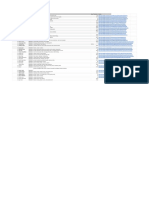 astha b& i.pdf