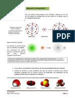 EnlaceCovalente.pdf