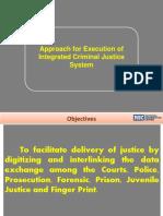 Chennai Icjs Prosecution May 25