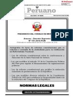 Anexo-D.S.101-2018-PCM