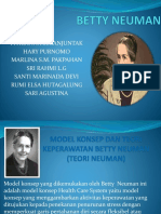 betty neuman pp fitri (2).pptx