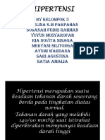 P.W Hipertensi.pptx
