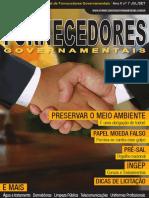 Revista Fornecedores Governamentais-7