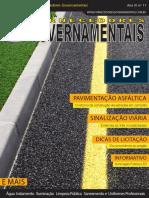 Revista Fornecedores Governamentais-11