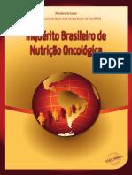 IBNO_completo_2.pdf
