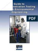 Guide to Cone Penetration Testing for Geo-Enviromental Engineering.pdf