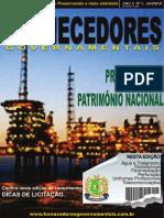 Revista Fornecedores Governamentais-5