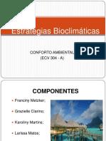 estratgiasbioclimticas-130716111512-phpapp02