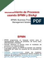 Modelamiento y Reingenieria de Procesos 2 (1)