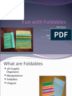 funwithfoldables-1