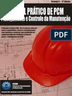 Livro - PCM - Planejamento e Controle Da Manutenção II