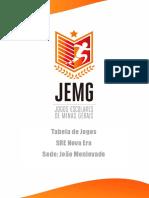 Tabela-de-Jogos-João-Monlevade1 (1).pdf