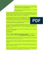 12.06.2018_EXERCÍCIO ENCONTRO INTERNACIONAL DE NOVAS FORMAS ARTÍSTICAS.docx