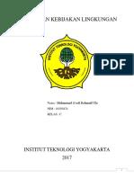 hukum kebijakan lingkungan-makalah.docx