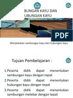 4-1-mendiskripsikan-pembuatan-sambungan-.ppt