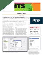 Fontology_PointsAndPicas.pdf