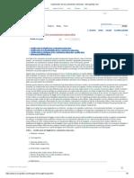 Clasificación de Los Yacimientos Minerales - Monografias.com
