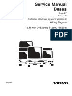 17000-02 B7R D7E chn 112690-115593.pdf