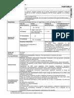 Parenteral_FENTANILO.pdf