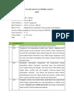 001. RPP Distorsi