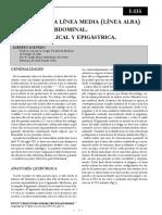 utreintaycinco.pdf