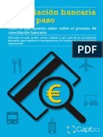 Conciliacion-bancaria-paso-a-paso-pdf.pdf