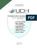DOC-20170225-WA0023.docx