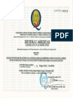 360219759 SK Pemeriksaan Lab Docx