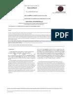 PAPER RESISTENCIA DE MATERIALES