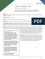 0630e51.pdf