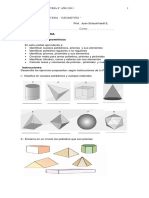 Guía Cuerpos geometricos 8° 2012.pdf