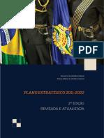 planoestrategico_2ed