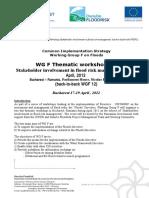 Workshop outlines.doc