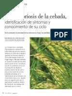 cultivos_rincosporiosisVR391.pdf