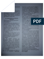 Fundamentos de Adm Deportiva