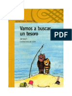 306431992-Vamos-a-Buscar-Un-Tesoro.pdf